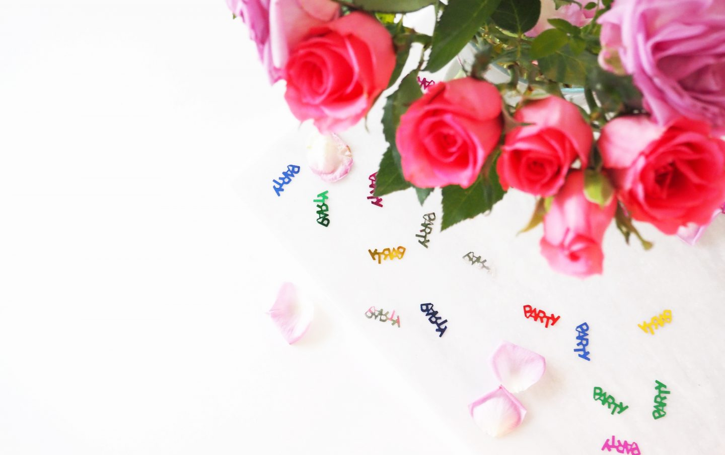 Valentines day shopping guide (favorite online shops)