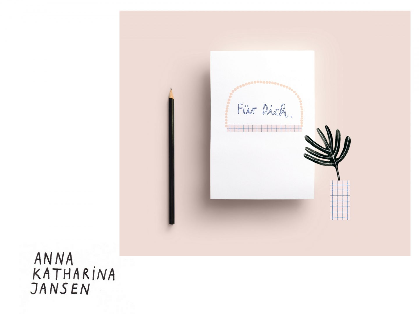 Valentines Day Favorite online shops | Anna Jansen Illustration