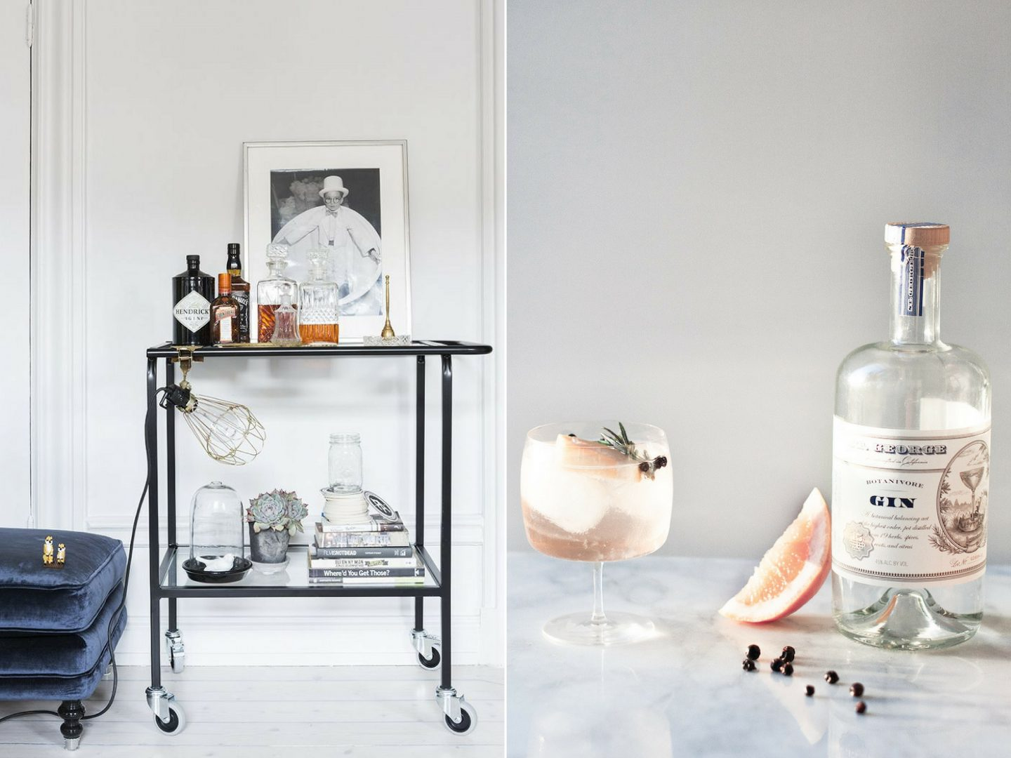 Tips for the home sweet home housewarming party